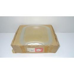 HONDA CBX1000 CB900 SHIELD HEADLIGHT 64220-438-850