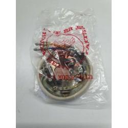 Honda CB250 CB250K0 CB350 Contact breaker 30200-286-004
