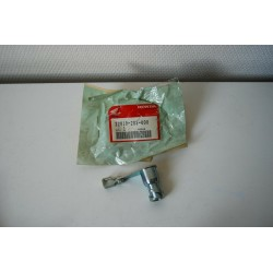 Honda CB450 Black bomber Thread clutch Clutch 22810-283-000