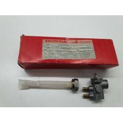 HONDA CB550 CB550F CB500 Fuel Cock Assy 16950-374-671