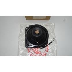 HONDA VFR750R RC30 NOS Headlight  complete R 33110-MR7-641