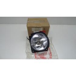 HONDA VFR750R RC30 NOS Headlight  complete L 33150-MR7-611