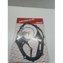 Honda 1974 Xl350 Xl250 Gasket Kit B 06111-386-000
