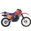 XR500